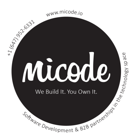 micode_current.png